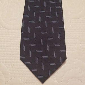Ralph Lauren Green Label Tie